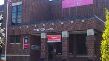 Windom Dual Immersion School