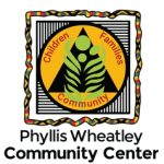 pw-community-center
